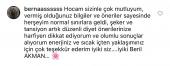 İyi ki Beril Akman :)